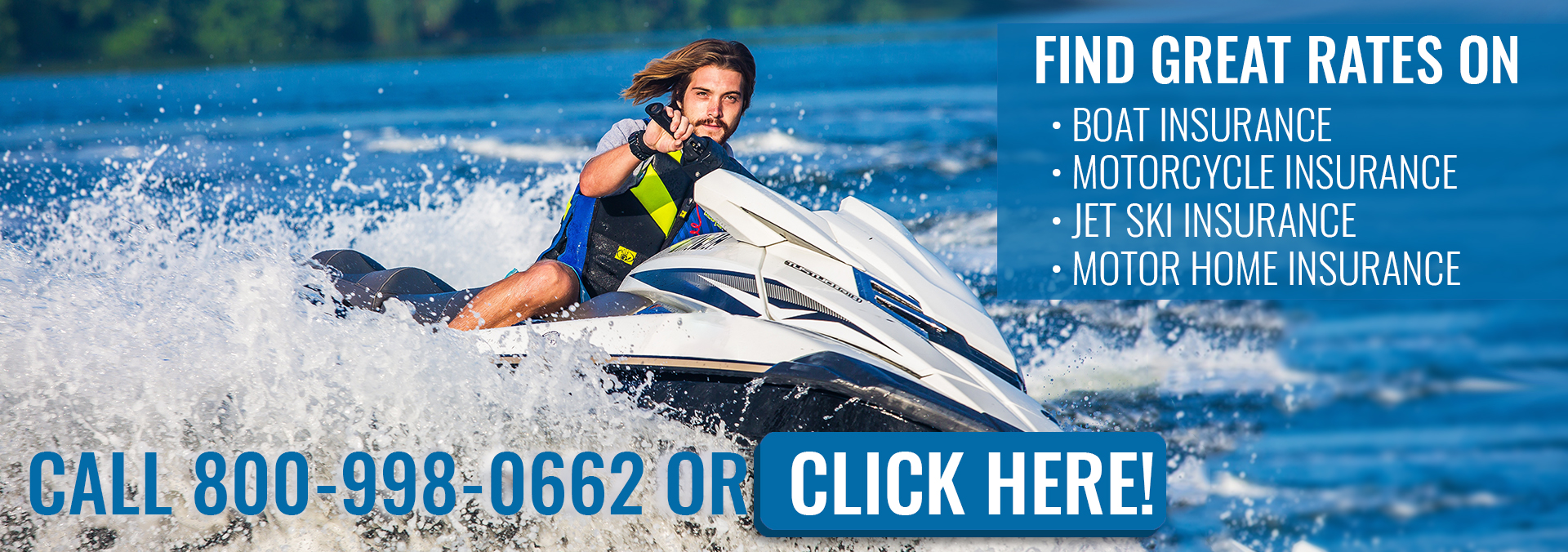 Ohio Motorcycle Insurance